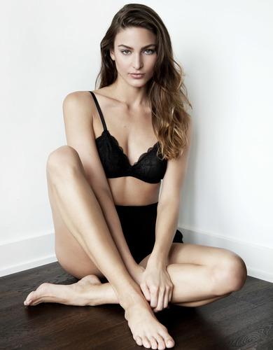Christina Ionno