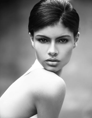 Mariana Pardi