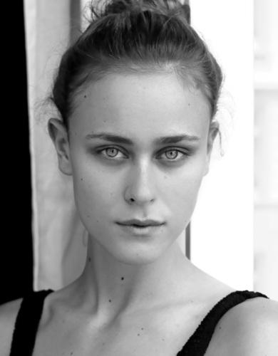 Melissa Sophie